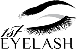 1st Eyelash